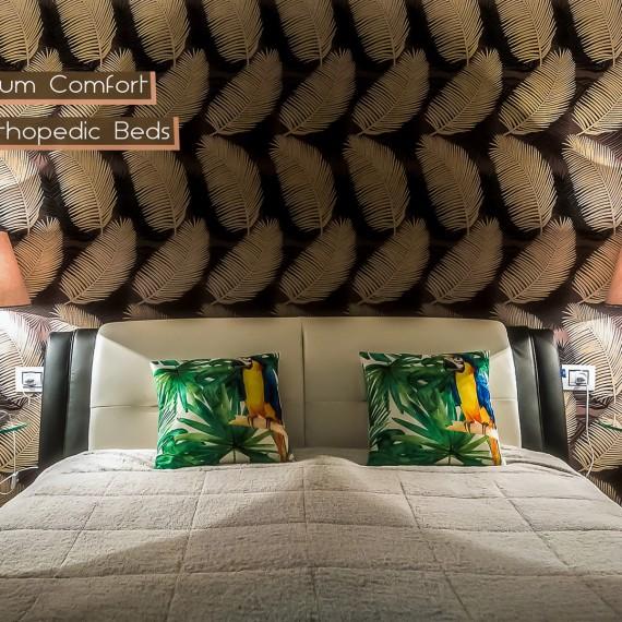 new bedroom P1040542_2T